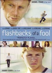 Flashbacks of a Fool (Widescreen)