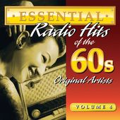Essential Radio Hits of the 60s, Volume 4