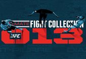 UFC: Ultimate Fight Collection - 2013 Edition
