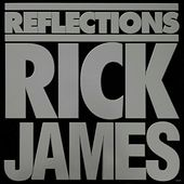 Reflections: Greatest Hits