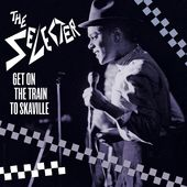 Get On the Train to Skaville (CD + DVD)