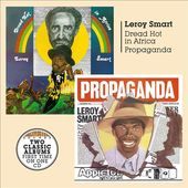 Dread Hot in Africa / Propaganda