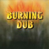 Burning Dub
