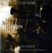 I've Got Rhythm: The Jazz Collection