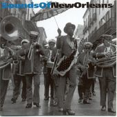 Sounds of New Orleans, Volume 3 (2-CD)