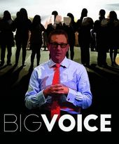 Big Voice (Blu-ray)