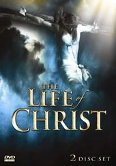The Life of Christ (Blu-ray)