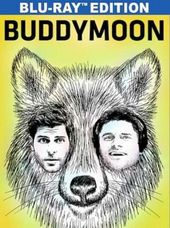 Buddymoon (Blu-ray)