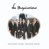 Southern Gospel Treasury