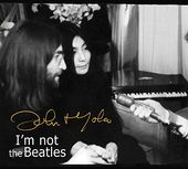 The Smith Tapes: I'm Not The Beatles (8-CD)