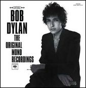 Original Mono Recordings (180GV 9-LP Boxset)