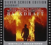 Backdraft [Milan / Bonus Track]