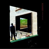 Echoes: The Best of Pink Floyd (2-CD)