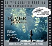 A River Runs Through It [Original Motion Picture