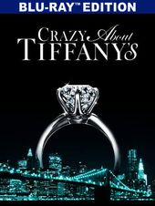 Crazy About Tiffany's (Blu-ray)