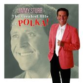 The Greatest Hits of Polka
