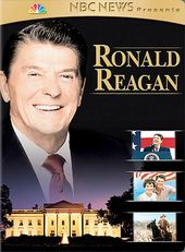 NBC News Presents: Ronald Reagan