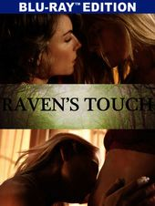 Raven's Touch (Blu-ray)