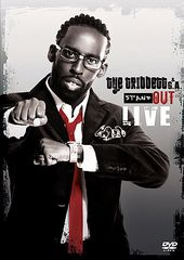 Tye Tribbett & G.A. - Stand Out Live