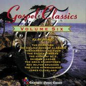 Collectables Gospel Classics, Volume 6 (Limited)