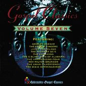 Collectables Gospel Classics, Volume 7 (Limited)