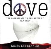 Dove: The Soundtrack to the Novel
