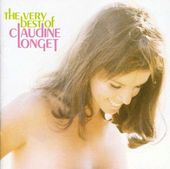 The Very Best of Claudine Longet