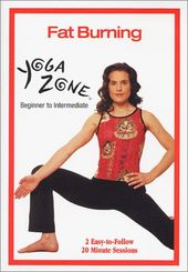 Fitness - Yoga Zone - Fat Burning