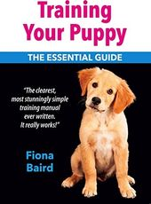 Training Your Puppy: The Essential Guide
