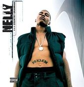 Country Grammar (2LPs)