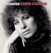 The Essential Barbra Streisand (2-CD)