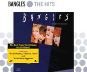 Bangles' Greatest Hits