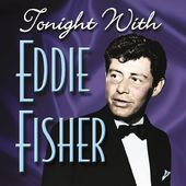Tonight With Eddie Fisher