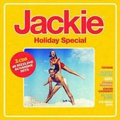 Jackie Holiday Special (2-CD)
