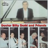 Billy Dodd and Friends