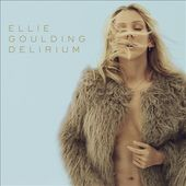 Delirium [Deluxe Edition] [Clean] (2-CD)