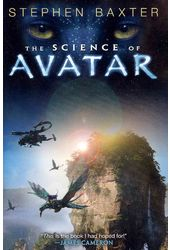 Avatar - The Science of Avatar