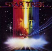 Star Trek: The Motion Picture [20th Anniversary