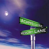 Acappella Ave.