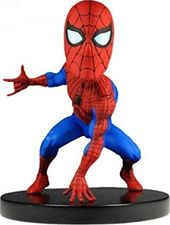 Marvel Comics - Spiderman Head Knocker