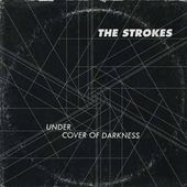 Under Cover Of Darkness / You're So Right (Small