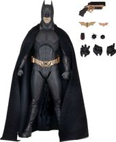DC Comics - Batman - Dark Knight Figure