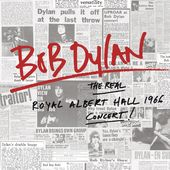 The Real Royal Albert Hall 1966 (2LPs)