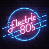 Electric 80's (3-CD)