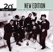 20th Century Masters: Best Of New Edition