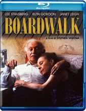 Boardwalk (Blu-ray)