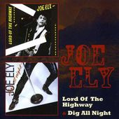 Lord of the Highway / Dig All Night (2-CD)
