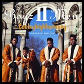 Cooleyhighharmony (2-CD Expanded Edition)
