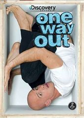 Discovery Channel: One Way Out (Widescreen)