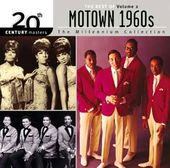 The Best of Motown - The 60s, Volume 2 - 20th
